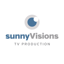 Sunny Visions TV Produktion