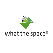 whatthespace-logo